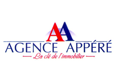 Bureau / local professionnel Brest