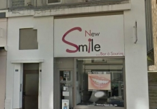 Brest secteur Saint Louis - Local commercial de 31 m²