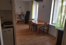 A VENDRE, BREST, SAINT MICHEL, bel appartement T1