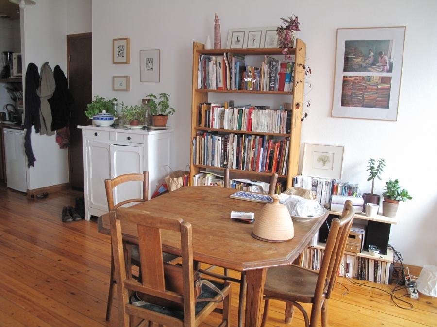 Brest st michel t1 bis 35 m2 avec l 39 agence immobiliere for Agence immobiliere brest