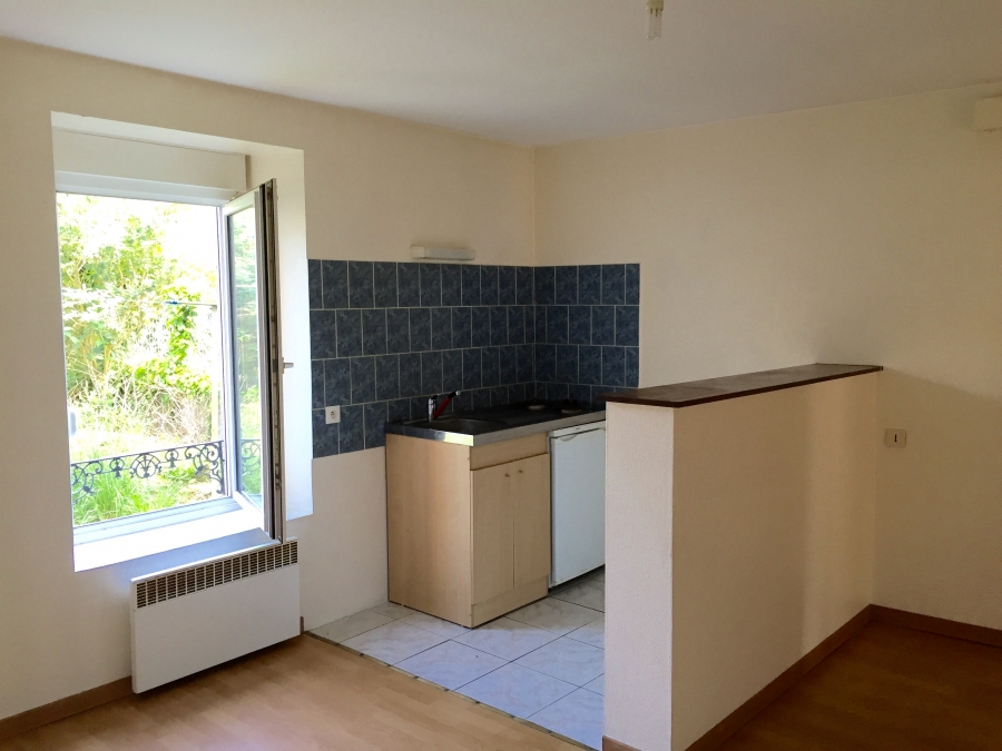Brest k rinou t1 bis 34 m2 avec l 39 agence immobiliere for Agence immobiliere 34