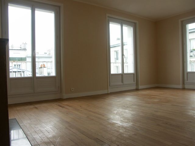 Brest centre siam triangle d 39 or t3 68 m2 avec l 39 agence for Agence immobiliere 68