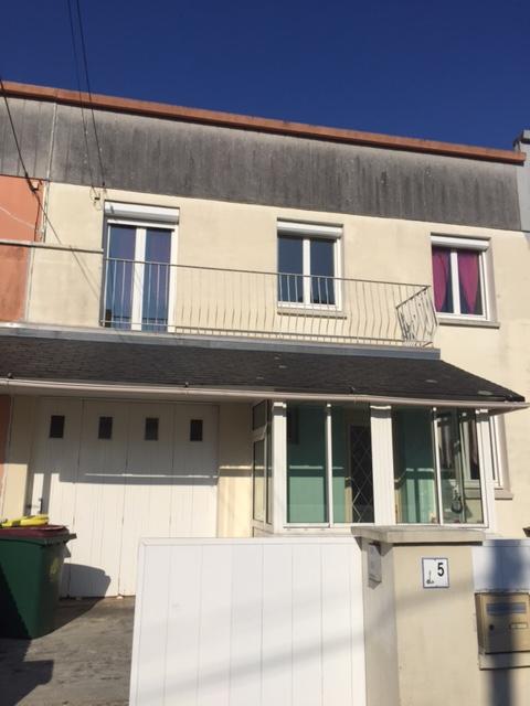 a vendre brest maison t6 proche geant phare de l europe avec l agence immobiliere appere a brest